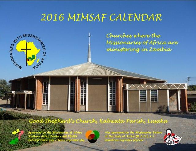 2016-MIMSAF-Calendar-1
