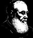 Cardinal_Lavigerie