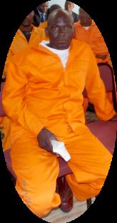 Kabwata_prison_03