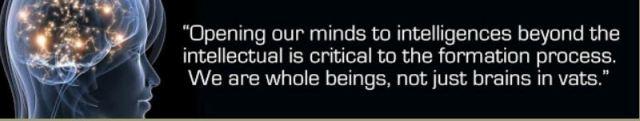Michael A. King 3