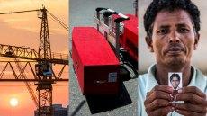 Qatar Nepal Composite -