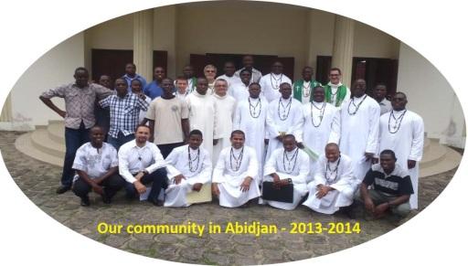 Abidjan copie