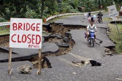 earthquake_cebu_negros
