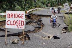 earthquake_cebu_negros
