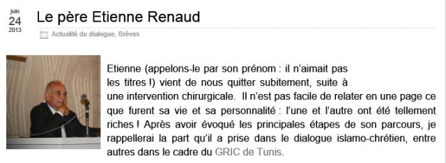 Etienne_Renaud_03