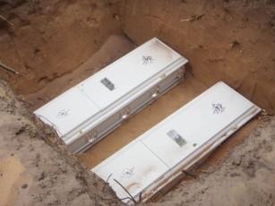 Funeral_parents_of_Phelim_16 copie