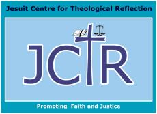 JCTR Lusaka