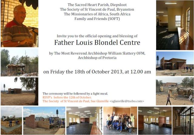 Louis Blondel Centre 02