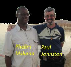 Phelim_Paul