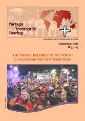 Trentaprile Sharing - September 2013