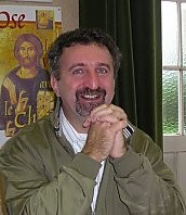 Claudio Zuccala Petit Echo 2013