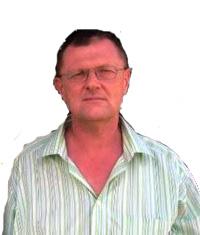 Bernhard Wernke