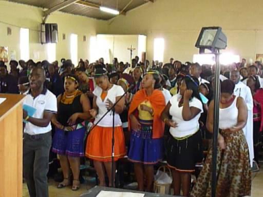 Diaconate Henley 2013 012