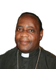 Rev. Montfort Stima jpeg