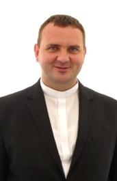 Tomasz Podrazik 2013