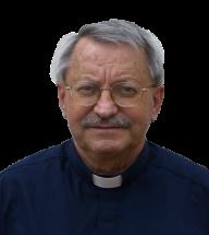 Bishop Joe Sandri_modifié-1