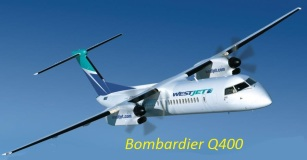 Bombardier plane copie