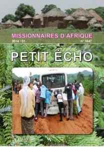 Petit_Echo_couv2014_01
