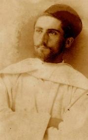 Jean-Baptiste Champmartin 1908