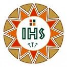 Jesuits SA Logo