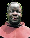 Monsignor-Vincent-Mduduzi-Zungu 2