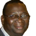 Moses Hamungole copie