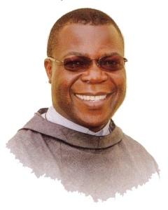 Rev. Patrick Chisanga Ordi Feb 2014 02b
