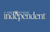 Sunday_Independent_(South_Africa)
