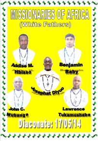 Diaconate Nairobi 2014 01