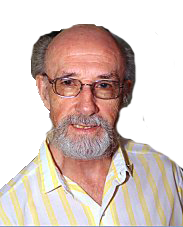 Ivan Paul