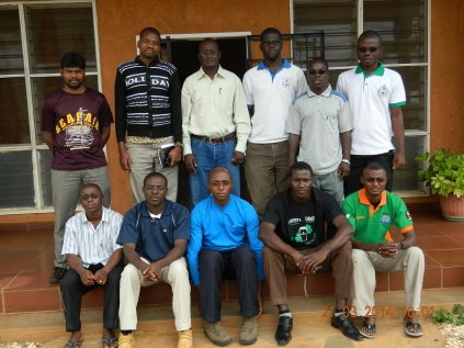 Stagiaires-meeting-Lusaka-A