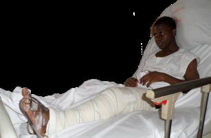 Paul-Kitha-Abidjan-01-b1