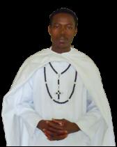 Yoro Kabore A
