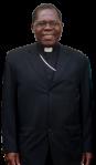 Bishops of Malawi-A