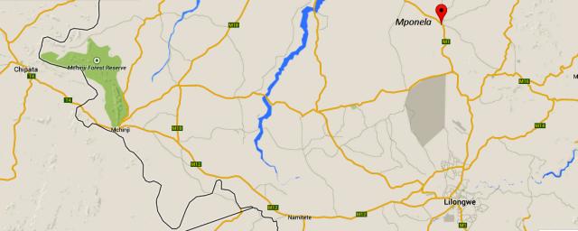 Mponela Malawi2
