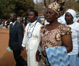 Emmanuel-Chisanga-Mubanga-00b