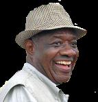 Vernon-Mwaanga