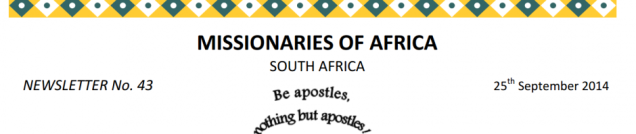 cropped-newsletter-south-africa-no-43-logo1.png
