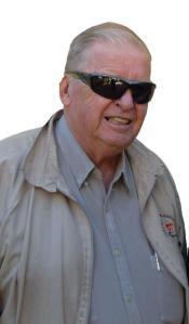 Michel-Merizzi 2014