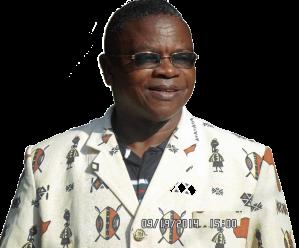 Baptiste-Mapunda-2014