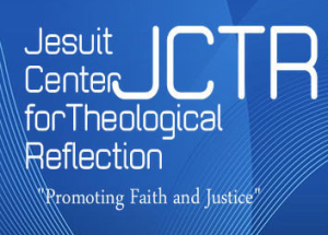 JCTR Website Logo