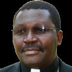 Archbishop Ignatius Chama copie
