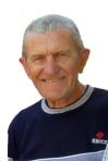 Jean-Luc Gouiller 2014 JPG