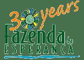 logo_fazenda_2013