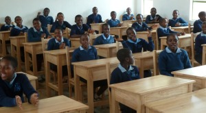 Campus of Loyola Kasungu 2014 02b