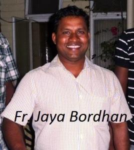Jaya Farewell Party 2014 04 - Copy