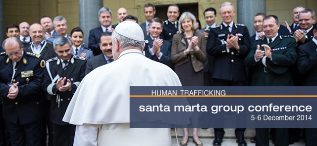 Santa-Marta-Group-2nd-Conference-banner