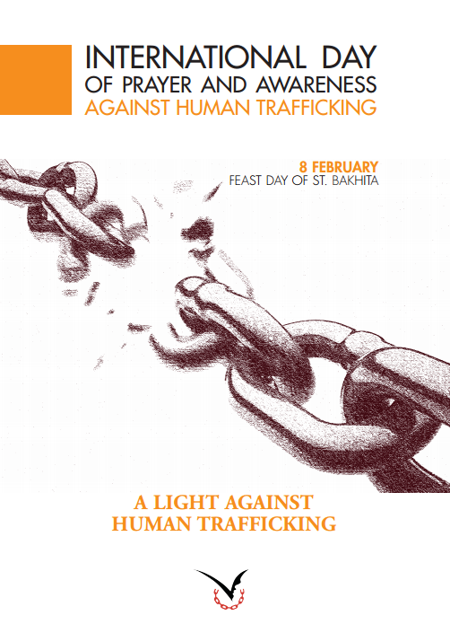 Human trafficking card 1