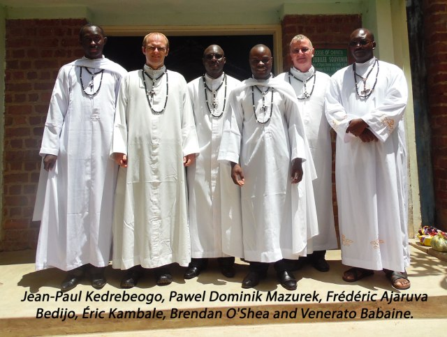 Éric-Kambale-Declaration-of-Intend-March 2015