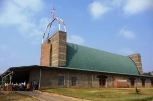 Cardinal Mazombwe Funeral 01